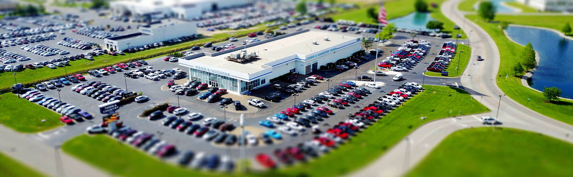 Important Factors to Ask your Leasing Provider About