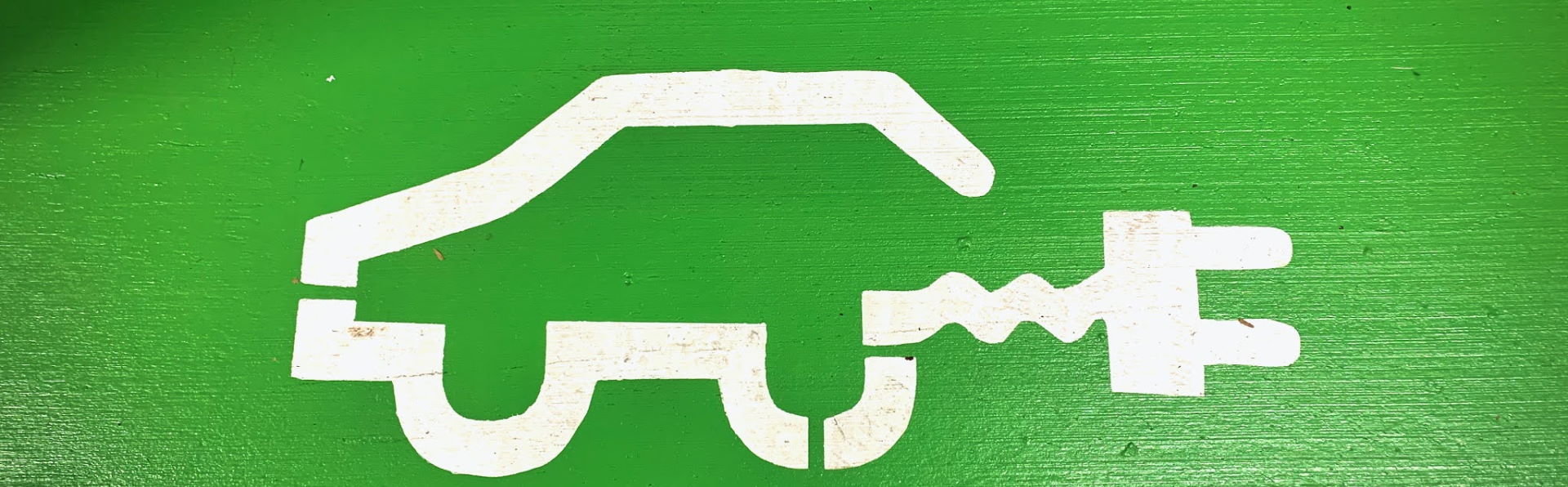 Things to consider if you want to go electric