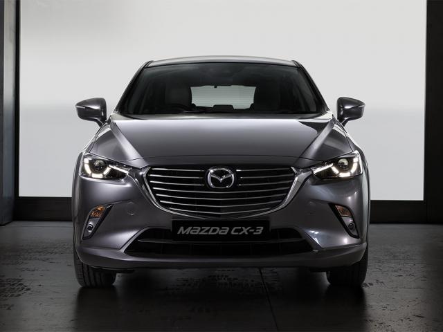 d80d38cfea Car Leasing   Contract Hire Deals